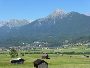 sommerurlaub-gasthaus-gurgltal-strad-seewald-tirol-331-1030x772